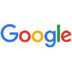 BalloonHero customer logo 150 x 150 google