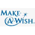 BalloonHero customer logo 150 x 150-make a wish